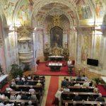 Kulturális Örökség Napjai Balatonalmádiban 2021