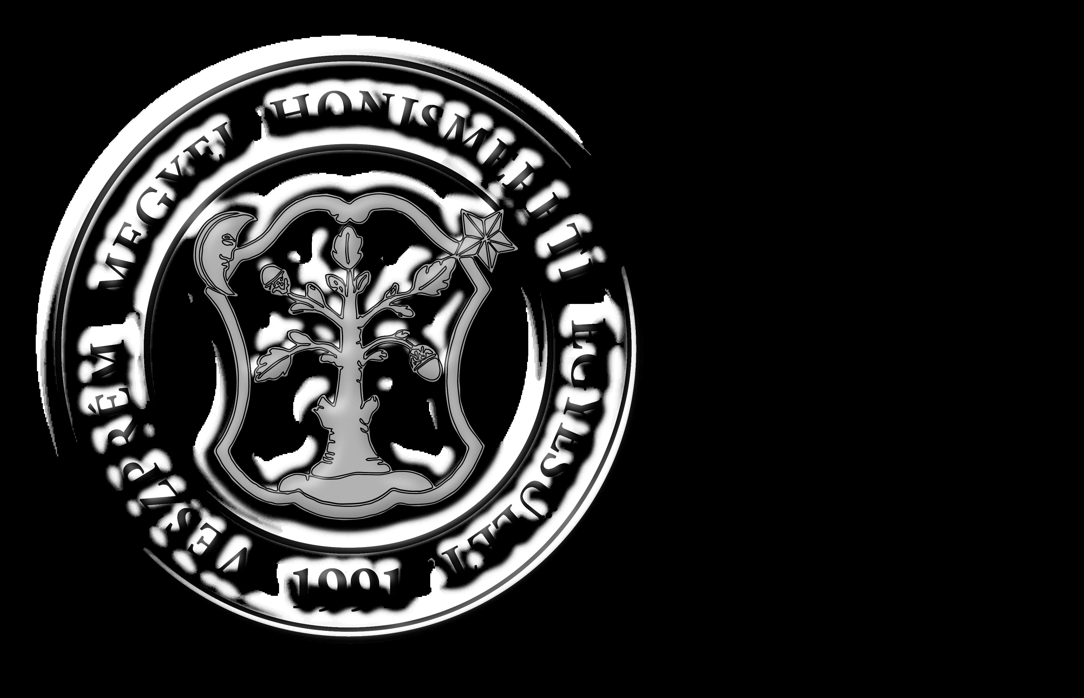 Veszprém Megyei Honismereti Egyesület