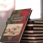 Könyvbemutató Várpalotán
